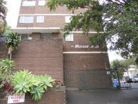 3 Bedroom 2 Bathroom Flat/Apartment for Sale for sale in Morningside - DBN