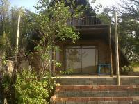 2 Bedroom 1 Bathroom Sec Title for Sale for sale in Magaliesburg