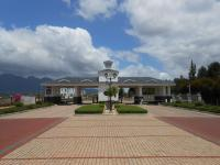 Cluster for Sale for sale in Paarl