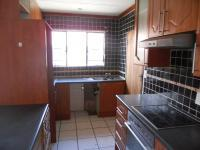 Kitchen - 6 square meters of property in Groblerpark