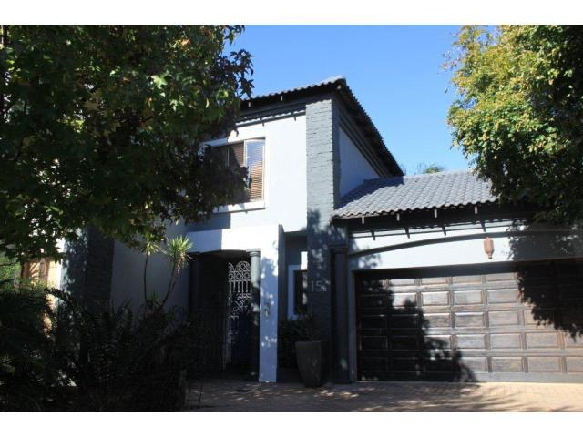 3 Bedroom House for Sale For Sale in Moreletapark - Private Sale - MR096682