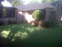3 Bedroom 1 Bathroom in Dinwiddie