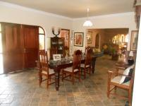 Lounges - 66 square meters of property in Heidelberg - GP