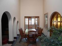Rooms - 266 square meters of property in Heidelberg - GP