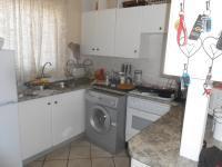 Kitchen - 7 square meters of property in Rooihuiskraal North