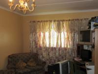 Study - 24 square meters of property in Westridge CP