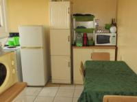 Kitchen - 18 square meters of property in Westridge CP