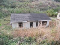 2 Bedroom 1 Bathroom House for Sale for sale in Munster