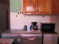 Kitchen - 7 square meters of property in Brooklyn - Ct