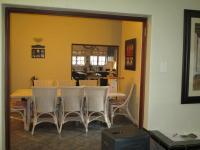 Dining Room of property in Onrus Rivier (Onrus)