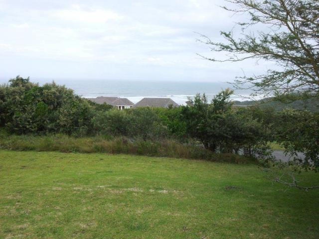 Land for Sale For Sale in East London - Home Sell - MR096715