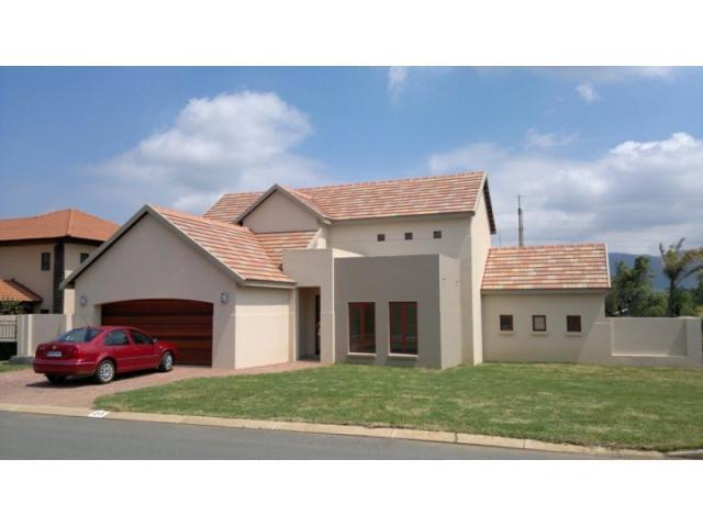 3 Bedroom House for Sale For Sale in Hartbeespoort - Home Sell - MR096768