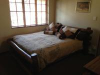 Main Bedroom of property in Parys