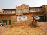 2 Bedroom 2 Bathroom House for Sale for sale in Rangeview