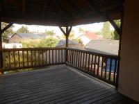 Patio - 50 square meters of property in Robertsham