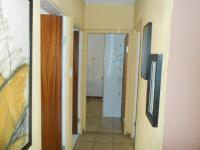 Spaces - 20 square meters of property in Willow Park Manor