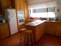 Kitchen - 26 square meters of property in Krugersdorp