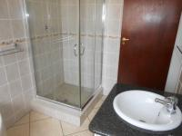 Bathroom 1 - 8 square meters of property in Randfontein