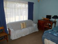 Bed Room 4 - 18 square meters of property in Benoni
