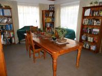 Dining Room - 41 square meters of property in Benoni