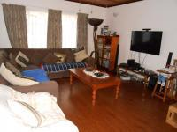Lounges - 75 square meters of property in Benoni