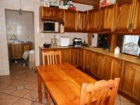 Kitchen - 41 square meters of property in Benoni