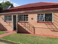4 Bedroom 1 Bathroom House for Sale for sale in Parys