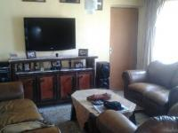 TV Room of property in White River