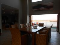 Dining Room - 16 square meters of property in Bronkhorstspruit