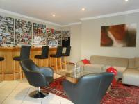 Lounges - 35 square meters of property in Bronkhorstspruit