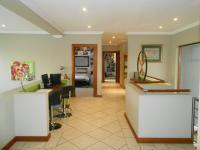 Study - 15 square meters of property in Bronkhorstspruit