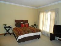 Bed Room 3 - 28 square meters of property in Bronkhorstspruit