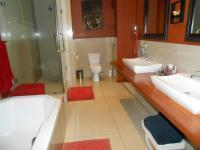 Bathroom 2 - 2 square meters of property in Bronkhorstspruit