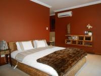 Main Bedroom - 22 square meters of property in Bronkhorstspruit