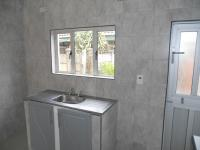 Kitchen - 35 square meters of property in Durban Central
