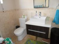 Bathroom 2 - 5 square meters of property in Big bay