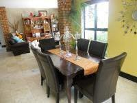 Dining Room - 18 square meters of property in Big bay