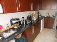 Kitchen - 24 square meters of property in Big bay