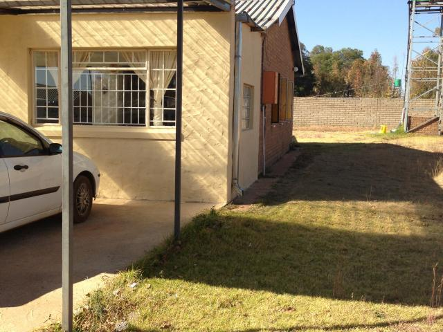 Farm for Sale For Sale in Randfontein - Home Sell - MR096866