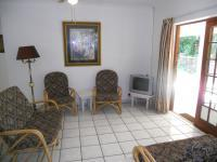 Lounges - 17 square meters of property in Munster