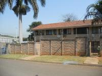 3 Bedroom 1 Bathroom in Musgrave