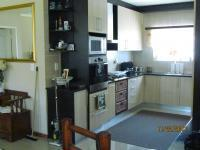 Kitchen of property in Gansbaai