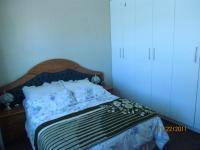 Main Bedroom of property in Gansbaai