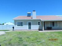 3 Bedroom 2 Bathroom House for Sale for sale in Gansbaai