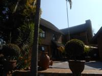 4 Bedroom 4 Bathroom House for Sale for sale in Eldoraigne