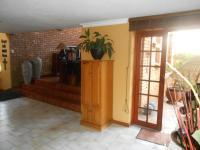 Spaces - 52 square meters of property in Eldoraigne