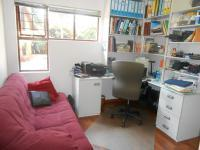 Study - 12 square meters of property in Eldoraigne