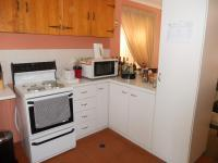 Kitchen - 5 square meters of property in Somerset West