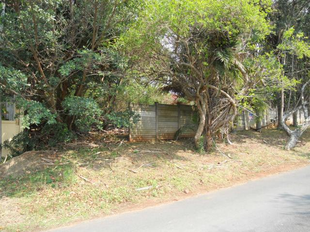 Land for Sale For Sale in Port Shepstone - Home Sell - MR096905