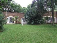 9 Bedroom 10 Bathroom House for Sale for sale in Makhado (Louis Trichard)